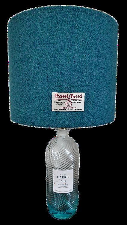 Harris Gin Lamp Conversion Kit