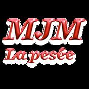 MJM pesée.png