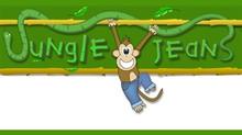 Jungle Jeans