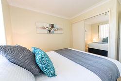 Short Term  Accommodation Toowoomba
