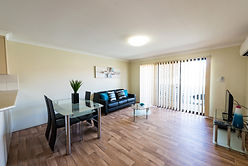 Long Term  Accommodation Toowoomba