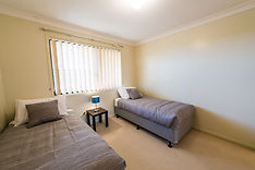 Long or Short Term Accommodation Toowoomba