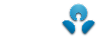 logo-promo-anz-small.png