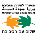 Israel_Ministry_of_the_Environment_Logo.