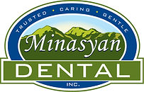 MinasyanDental-Logo jpg.jpg