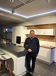 Rempel Küchen Rempel-Küchen