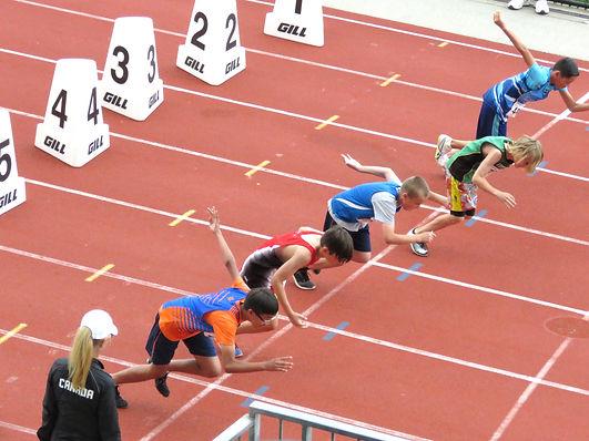 11yo sprints 2019 Langley Pacific .JPG