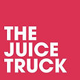 The-Juice-Truck.jpg