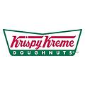 Krispy-Kreme-Logo-Edit.png