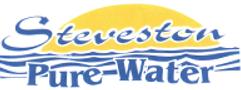 Steveston-Purewater.png