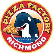 LOGO-Richmond-Pizza-Factory.jpg