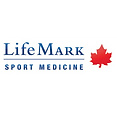Life-Mark.png