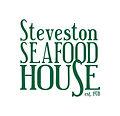 Steveston-Seafood-House.jpg