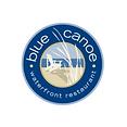 Logo-Blue-Canoe.png