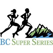 BCA_Super_Series_Final-Edit.png