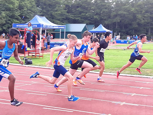 14yo boys 100m 2019 Summer Series #1.jpg
