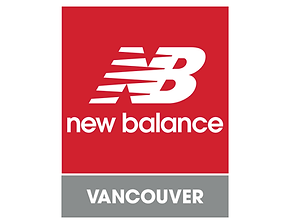 NBVancouver.png