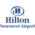 Hilton-Vancouver-Airport-Logo.png