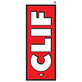 Cliff-Logo.png