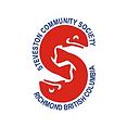 Steveston-Community-Society.png