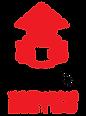Xyclo-V-Bistro-Logo8399.png
