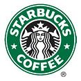 Starbucks.png