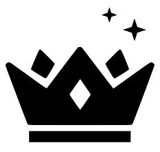75-752865_crown-crown-png-icon-transpare