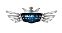 Xclusive Detailing