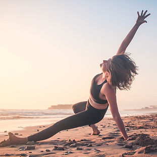 Wave Gypsy Surf Yoga Sunset-6.jpg