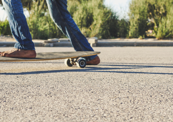 Franky Siegler Photography Skate.jpg