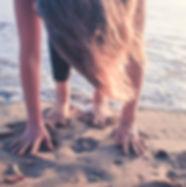 Wave Gypsy Surf Yoga Sunset-5.jpg