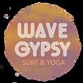Wave  Gypsy Surf Yoga 2021.png