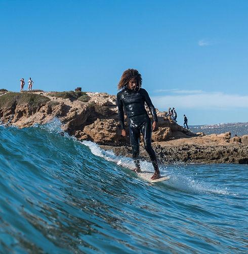 SULTANA SURF WIX_0051_Bildschirmfoto_201
