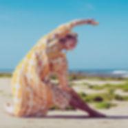 Wave Gypsy Surf Yoga Camel.jpg