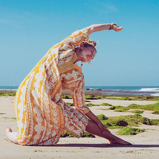 Wave Gypsy Surf Yoga Camel.jpg