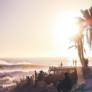 Wave Gypsy Surf Spot Anchor Point.jpg
