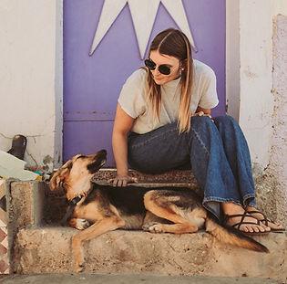 Wave Gypsy Surf yoga Morocco.jpg