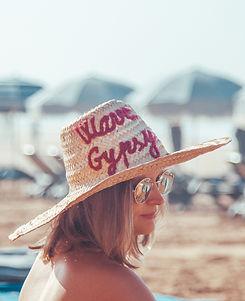 Wave Gypsy Surf Yoga Marokko Guest Revie