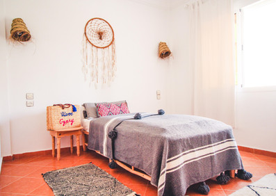 Wave Gypsy Surf & Yoga Rooms-11.jpg