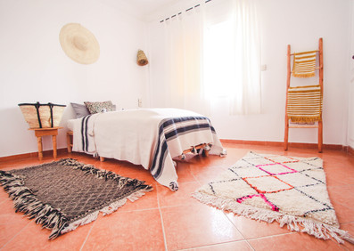 Wave Gypsy Surf & Yoga Rooms-27.jpg