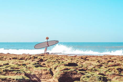 Franky Siegler Photography Surf-47.jpg