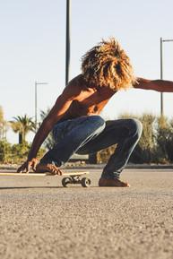 Franky Siegler Photography Skate-6.jpg