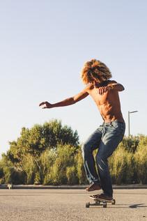 Franky Siegler Photography Skate-12.jpg