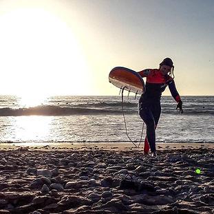Wave Gypsy Surf & Yoga.jpg