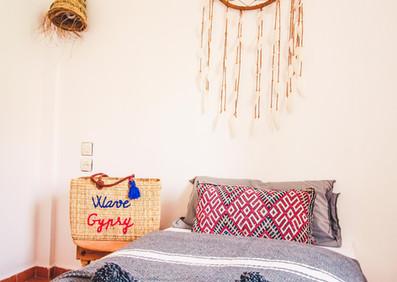 Wave Gypsy Surf & Yoga Rooms-10.jpg