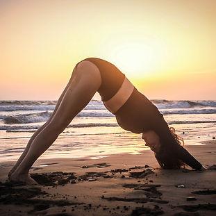 Wave Gypsy Surf Yoga Sunset-8.jpg