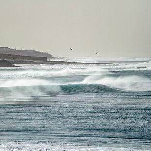 Wave Gypsy Surf Spots.jpg