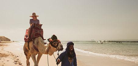 Wave Gypsy Surf Yoga taghazout Morocco B