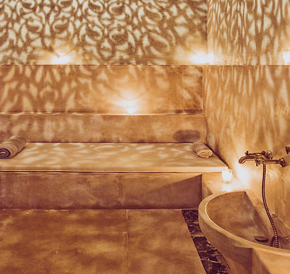 Wave Gypsy Massage Hammam-4.jpg