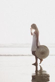 Franky Siegler Photography Spirit_-99.jp
